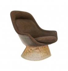 Ursala Lounge Chair