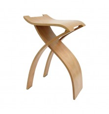 Leolux Pallone Chair