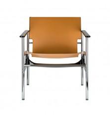 Morgen Chair