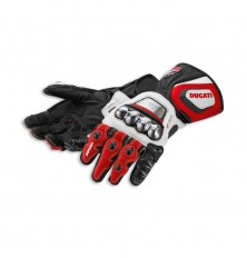 Bike Racing Glove